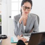 How do B2B lead generation companies work?