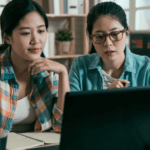 Lead generation marketing in China