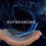 News, trends, and latest updates in outsourcing
