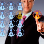 Outsourcing vs Managed services: What does your business need?