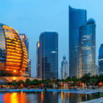 Outsourcing for your startup business in China