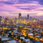 Top outsourced roles and why you should choose outsourcing to the Philippines