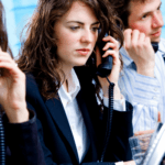 Help desk support: Job description and reasons why you should outsource them