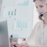 Outbound call center outsourcing: What is it, its best practices and benefits