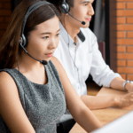Outbound telemarketing services: What is it, examples, and how to outsource them