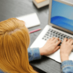 Outsourcing data entry: Why should you do it?