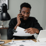 Outsourcing payroll: Everything you need to know