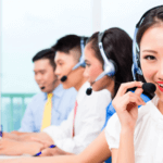 Telemarketing laws in China you should know about