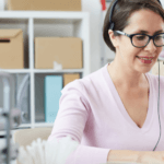 Why you should outsource your help desk support now